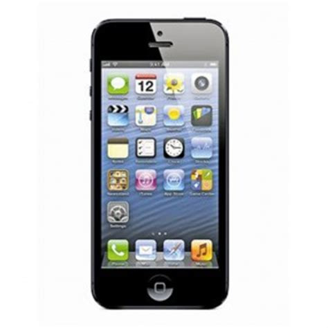 how big is iphone 5 screen iphone 5 review walt mossberg personal technology