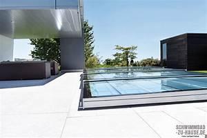 Schwimmbad Zu Hause De : pimp my pool schwimmbad zu ~ Markanthonyermac.com Haus und Dekorationen