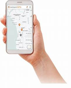 Free Telephone Location : how to track a phone location using number ~ Maxctalentgroup.com Avis de Voitures
