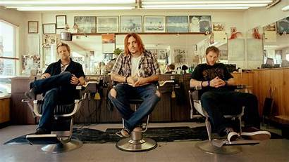 Seether Wallpapers Alice Chains 4k Fanart 1080