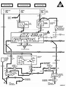 Diagram  2000 Chevy Astro Wiring Diagram Full Version Hd