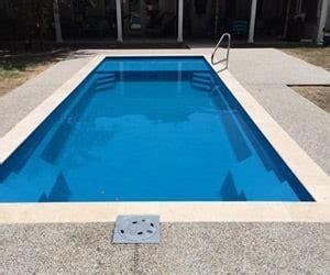 fiberglass pool sales   greater el paso tx region