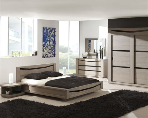 model chambre model chambre a coucher moderne noel 2017