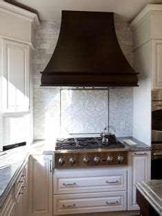 images  lake house range hoods  pinterest