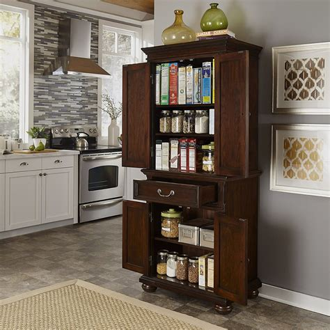white pantry cabinets for kitchen unique free standing kitchen cabinet gl kitchen design 1858