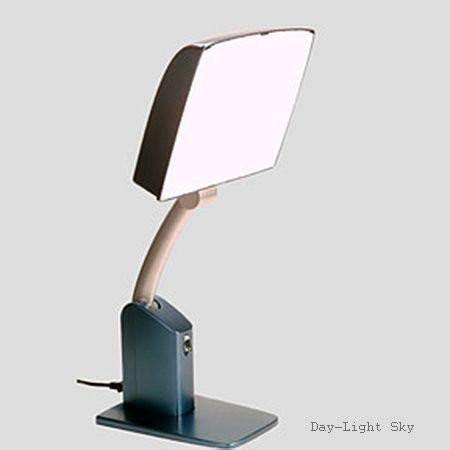 seasonal light disorder ls day light seasonal affectiveness disorder sad l