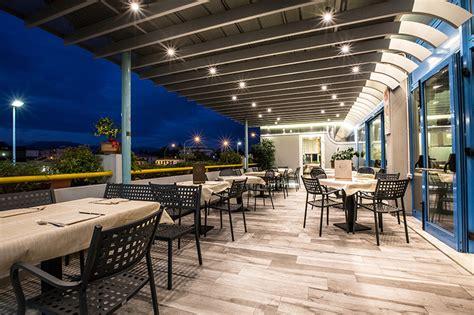 ristoranti con terrazza pizzeria e ristorante con terrazza treviso