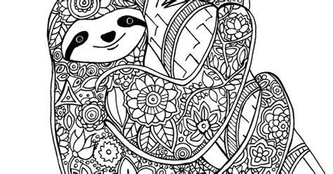 Animal Dreamers Coloring Book