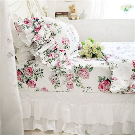 shabby chic courses 713 best shabby chic of course images on pinterest bedroom ideas cottage style and home ideas