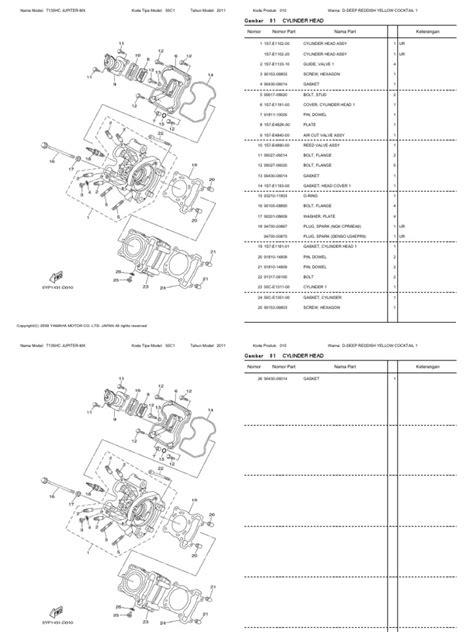 yamaha lagenda wiring diagram yamaha lagenda 110z manual book professional user manual
