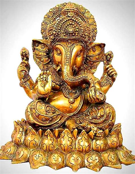 1000+ Images About Showpieces & Idols  Handicrafts On