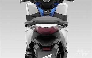 Honda Forza 125 2018 : honda forza 125 2018 23 motowind ~ Melissatoandfro.com Idées de Décoration
