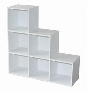 Ikea Bibliothèque Blanche : etagere de rangement cave ikea ~ Teatrodelosmanantiales.com Idées de Décoration