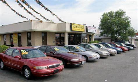 buy  car  cars  sale  car prices