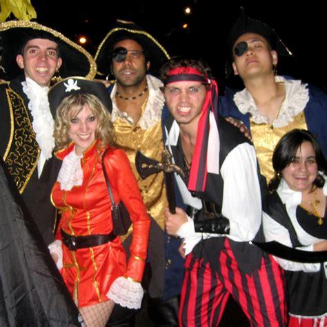 piratenkostüm selber machen piratenkost 252 me selber machen fashion kost 252 me zum selbermachen piraten kost 252 m