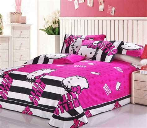 hello kitty bedroom furniture hello kitty bedroom for teenagers design ideas pictures