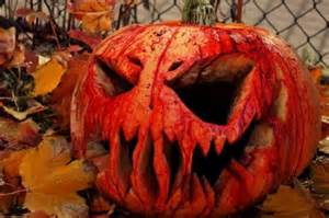 Cool Pumpkin Carving Ideas Photos 39 fresh pumpkin carving ideas that won t leave you