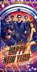 Happy New Year (2014) - IMDb