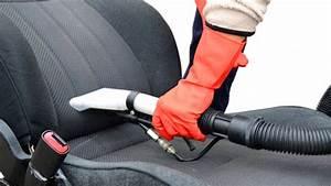 Fensterscheiben Reinigen Tipps : autositz reinigen tipps zur autopolster reinigung aufbereitung ~ Markanthonyermac.com Haus und Dekorationen