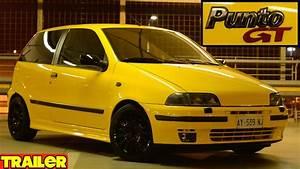 Fiat Punto Pop : fiat punto gt turbo acceleration sound exhaust loud pop off trailer youtube ~ Medecine-chirurgie-esthetiques.com Avis de Voitures