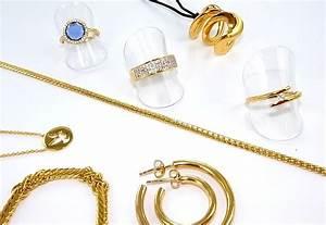 grossiste en bijoux plaque or et argent cool costume With grossiste bijoux plaqué or