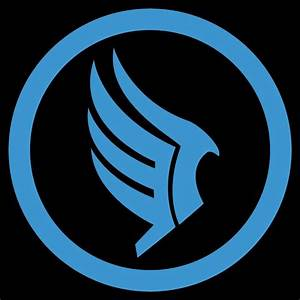 BO2 Mass Effect Paragon Emblem Tutorial - YouTube