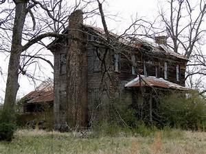 17 Best images about Abandoned Houses on Pinterest ...