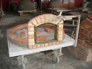 pizzaofen steinofen modell pizzaioli 120 x 120 cm With französischer balkon mit pizza steinofen garten