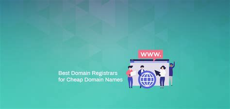 Our cheap domain name registration process is fast and easy too! best domain registrar for cheap domain names - WPFloor