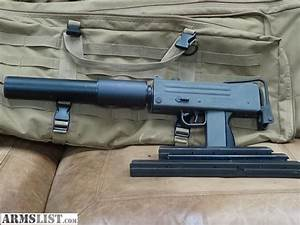 Image Gallery suppressed mac 10