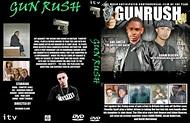 Watch Gunrush For Free Online 123movies.com