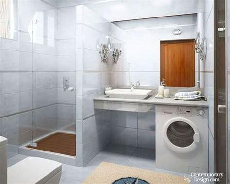 simple bathroom designs  small spaces