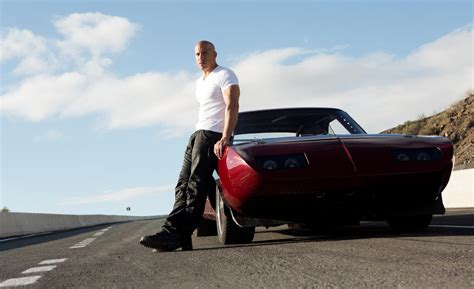 Free Fast And Furious Wallpapers #6ahb51n (1280x782