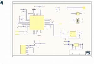 Stm32 Nucleo 32 Board Nuclero User Manual  En Dm00231744
