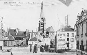 Miroir De Rue : cartes postales anciennes de melun 77000 actuacity ~ Melissatoandfro.com Idées de Décoration