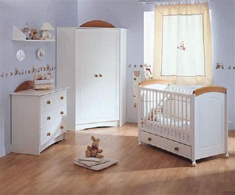 chambre à coucher bébé pas cher chambre bébé winnie pas cher raliss com