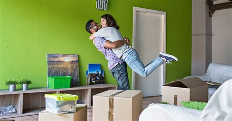 When Is Your Mortgage Loan Approved?