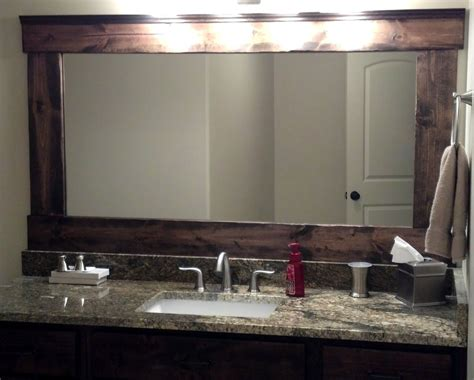 Bathroom Mirrors Cut To Size by Pin On Home Decor
