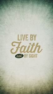 Christian wallpaper for iPhone or Android. Tags: Christ ...