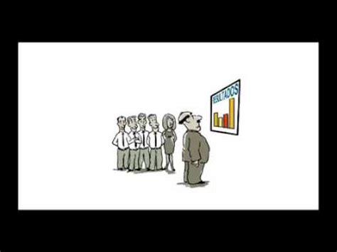 Liderazgo Animado: El error más común de los líderes ...