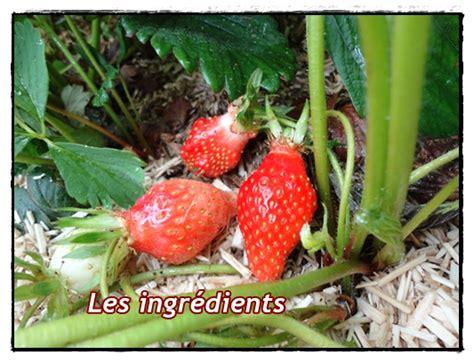 tarte aux fraises creme patissiere pate feuilletee tarte aux fraises creme patissiere pate feuilletee 28 images tarte feuillet 233 e aux