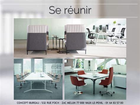 concept bureau présentation concept bureau 2015 aménagement de mobilier