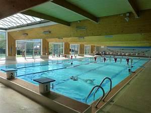 By Pass Piscine : piscine municipale les bannettes ville de voreppe ~ Melissatoandfro.com Idées de Décoration