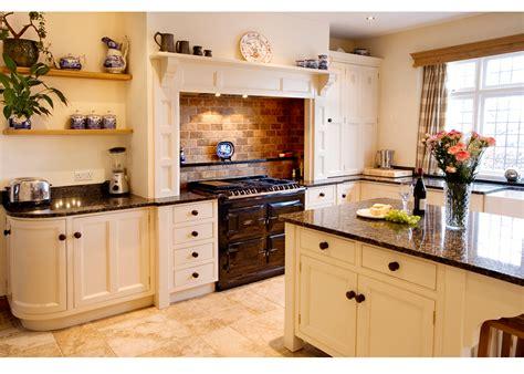 island in the kitchen pictures kitchen designs home design 7597