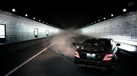 Mercedes Benz, Supercars, Car Wallpapers Hd / Desktop And