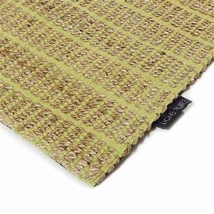 tapis sand vert ligne pure pas cher grandes marques en With tapis ligne pure