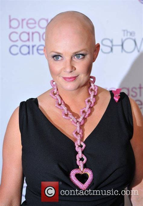 Gail Porter  Breast Cancer Care 2009 Fashion Show Held At. Foods That Make Baby Gassy Apne Tv Star Plus. Hiking Shoe Reviews 2013 Term Life Comparison. Powershares Db Commodity Index Tracking Fund. Fha Loan For Investment Property. Christian Baptist University. Body Building Com Coupons 10 Off. Associates Degree Online Cost. Motoring Technical Training Institute