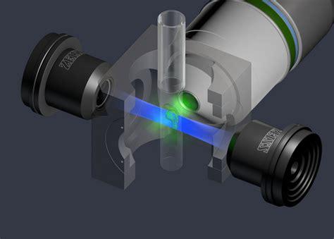 light sheet microscopy with zeiss lightsheet z 1