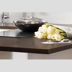 Westag & Getalit Ag › Unsere Lieferanten › Produkte › Holz