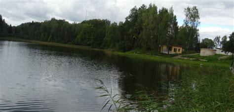 Drīdzis - dziļākais un viens no tīrākajiem ezeriem Baltijā ...